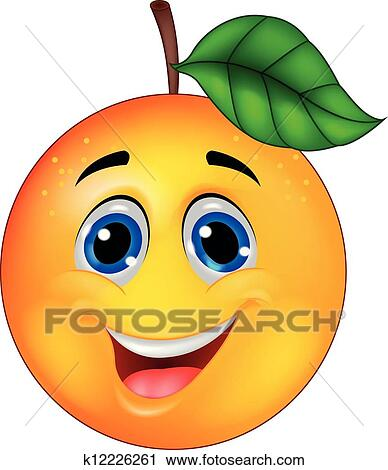 Orange Juice Clipart additionally Orange Juice Clipart 26741 furthermore Orange Juice Clipart as well 597871 Never Ending Sequitur Thread Part 11 A 55 furthermore Pouring Juice Clipart. on animated orange juice