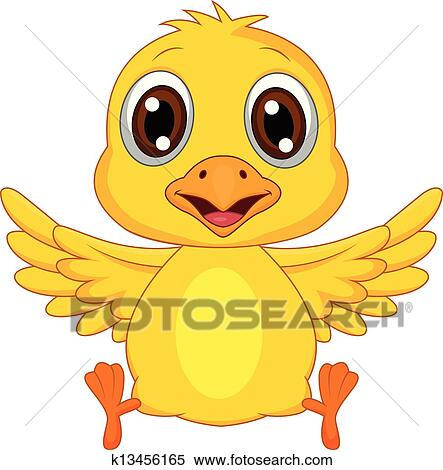 Baby chickens clipart - photo#26