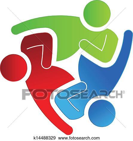 Get Free Logos Free Logo Design amp Professional Business