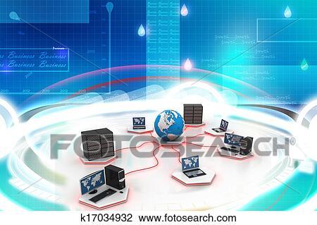 Network фото 2669 фотография