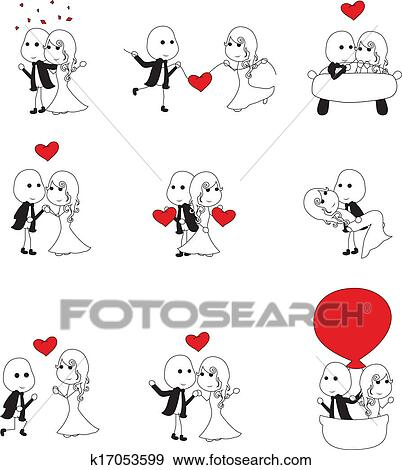 Cute Happy Drawings Happy And Simple Cute Stick