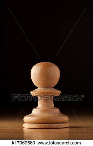 Stock Fotografie - pfand, schach. Fotosearch - Suche Stockfotografien, Fotos, Wandbilder, Bilder und Foto Clipart
