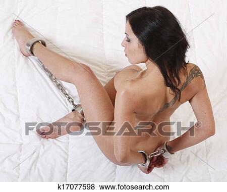 naaktfoto vrouwen kenky sex