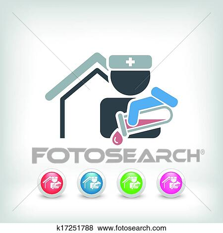 clip art of medical laboratory k17251788 search clipart