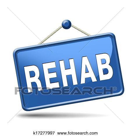 Physical Medicine And Rehabilitation Logo