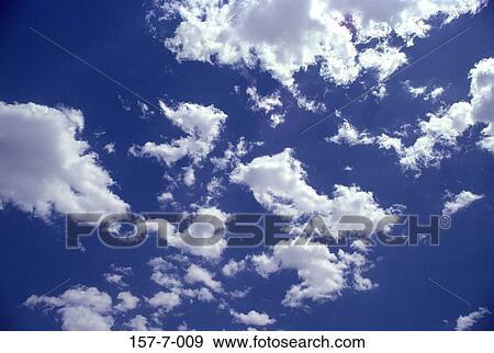 Heaven Cloud Backgrounds Background, heaven, weather