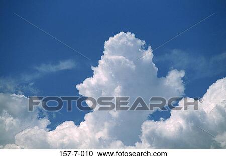 Heaven Cloud Backgrounds Clouds, heaven, backgrounds