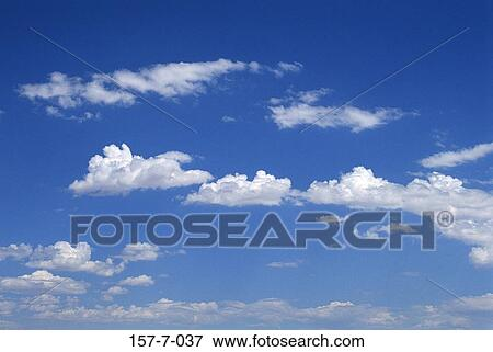 Heaven Cloud Backgrounds Skies, sky, backgrounds, cloud