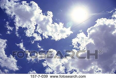Heaven Cloud Backgrounds Heaven, backgrounds, weather