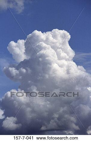 Heaven Cloud Backgrounds Skies, cloud, backgrounds, blue, weather, heaven, clouds