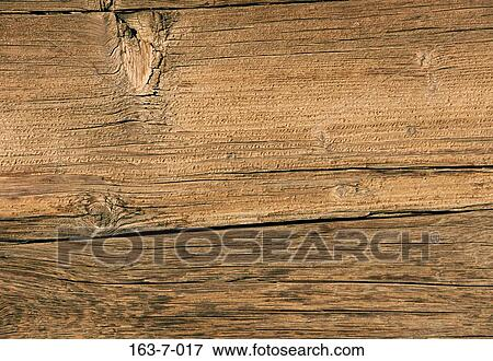 picture of backgrounds rustic wood background texture
