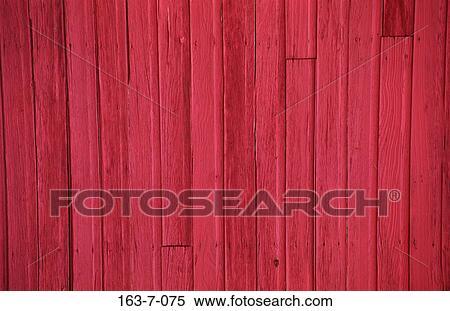 stock bild hintergruende zaun gewebe hintergrund struktur holz wand 163 7 075 suche. Black Bedroom Furniture Sets. Home Design Ideas