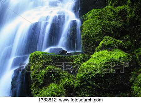 Columbia river gorge Illustrations and Clipart. 4 Columbia ... |Clipart Columbia Gorge