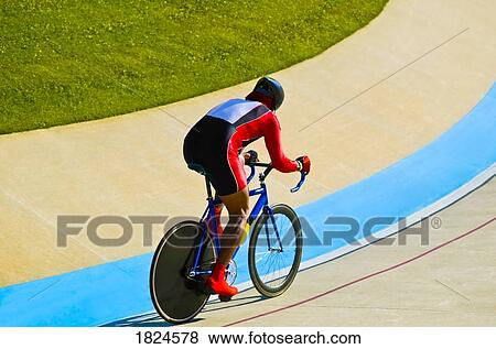 Photos de motards adultes