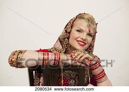 bride search india