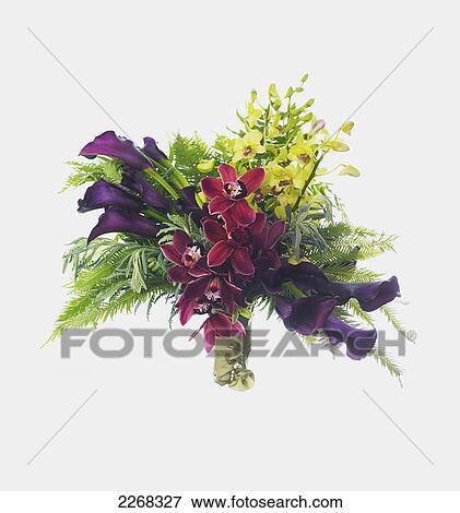 image bouquet fleurs 2268327 recherchez des photos des images des photographies et des. Black Bedroom Furniture Sets. Home Design Ideas