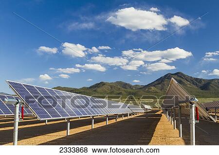 images panneaux solaires photovolta que talage les universit de nouveau mexique. Black Bedroom Furniture Sets. Home Design Ideas