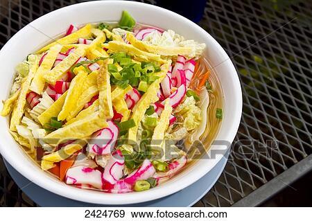 Stock photograph of hawaii maui a fresh and colorful for Fish bowl maui