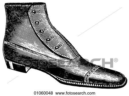 time machine boot c
