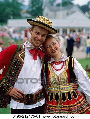 Polnisch free dating sites in polen