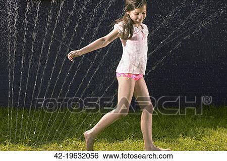 фото голых молоденьких писек