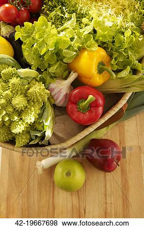 pictures of assortment of fruits and vegetables 42 Fruit and Vegetable Border Clip Art Separated Fruits and Vegetables Clip Art