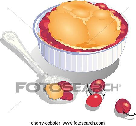 Cobbler Illustrations and Stock Art. 811 cobbler illustration ...