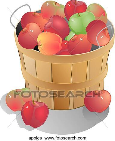 Clipart of Fruit Salad fruit-salad - Search Clip Art, Illustration ...