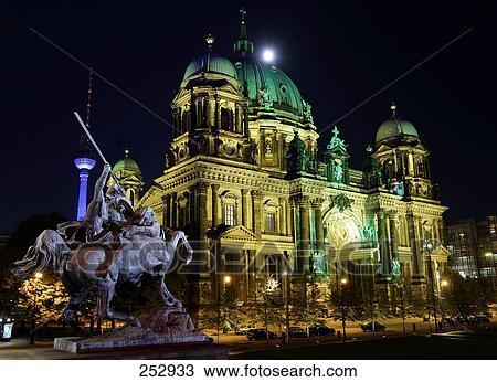museum island berlin tickets