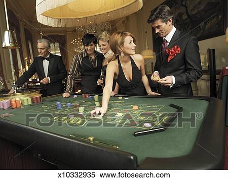 Gambling handicapping secrets deniro in casino based on who