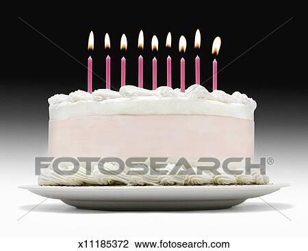 birthday cake images and stock photos 95 524 birthday cake on birthday cake ki photos