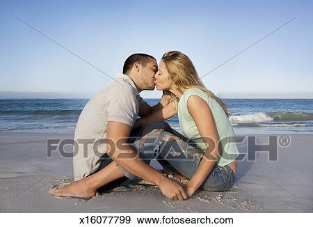 Личное фото мужа и жены