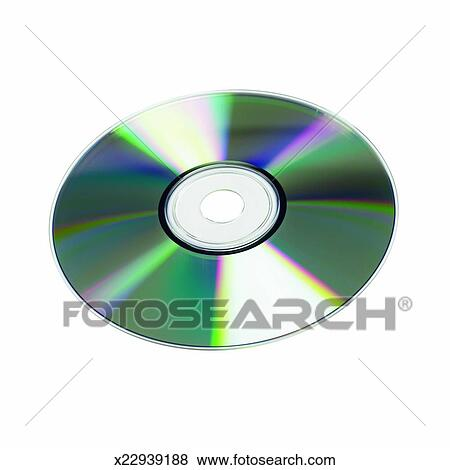 Recover data from scratched cd free