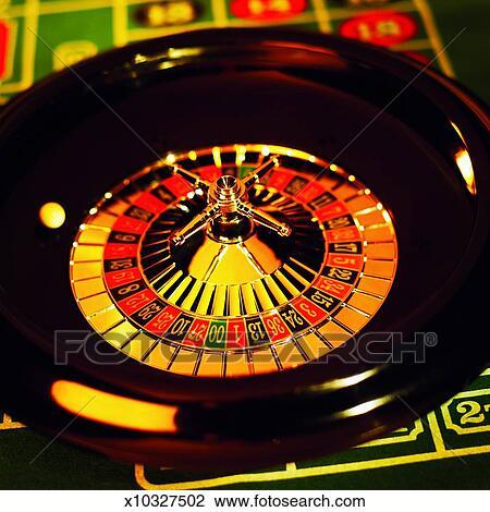 高中-提高图吧,在中,作文赌观点x10327502轮盘轮子希望图片