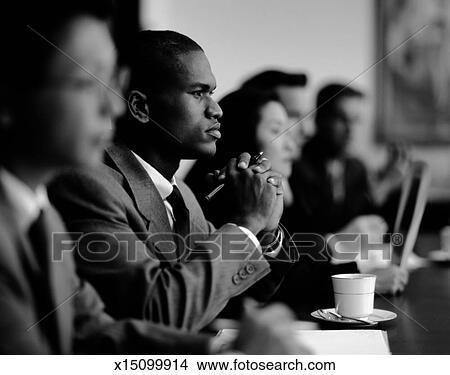 Weiße frau sucht schwarzen mann