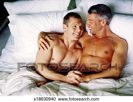 Naked sexy gay viseos