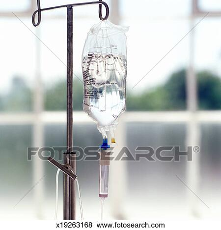 how to make normal saline water