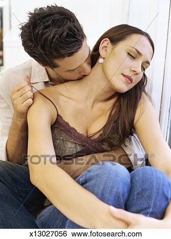Как сделать чтобы девушки соблазняли сами - Pos-volga.ru