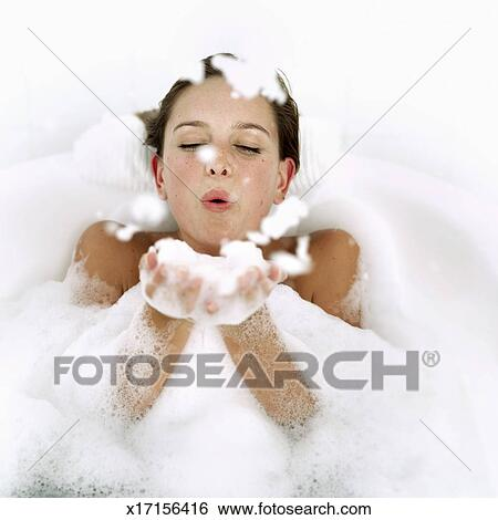Bañera adulto