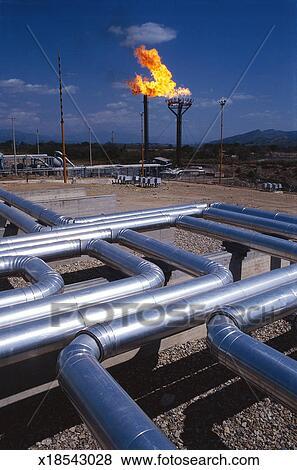 Immagini gas tubi per condutture x18543028 cerca for Cerca per foto