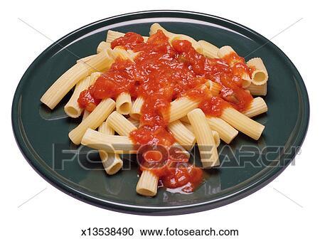 вкусные макароны на гарнир рецепт с фото