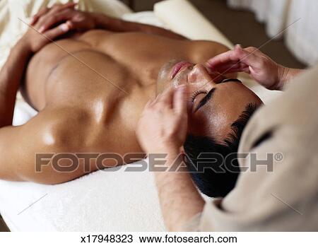 chastniy-erotich-massazh