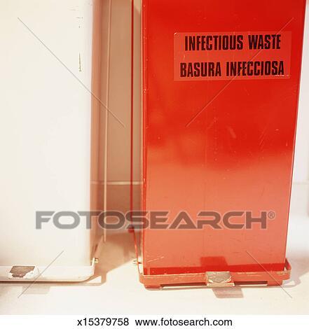 images gaspillage toxique poubelle x15379758 recherchez des photos des images des. Black Bedroom Furniture Sets. Home Design Ideas