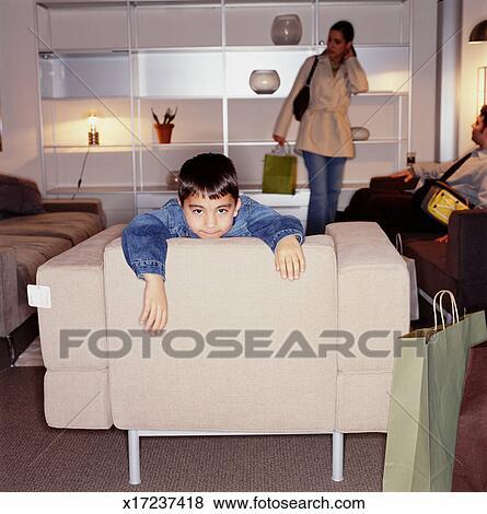 Fotos compra familiar para mob lia em mob lia for Mobilia mail