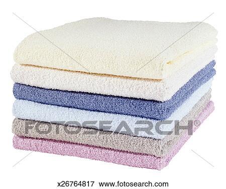 SECCCO  Microfiber Towels  Seccco