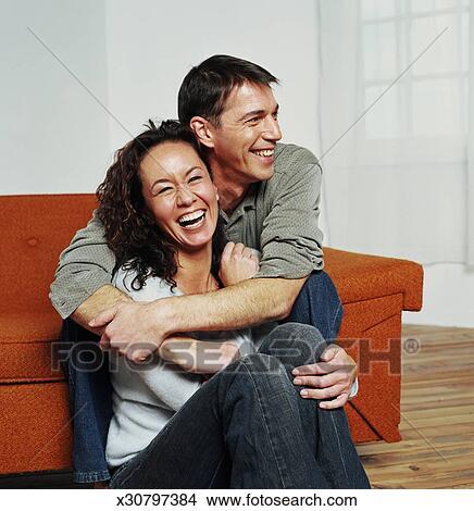 exclusive dating agencies in melbourne