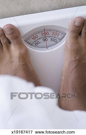 Buspar And Weight Loss