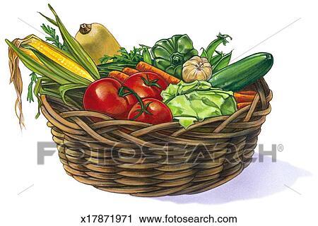 Paderno World Cuisine 6Blade Vegetable SlicerSpiralizer
