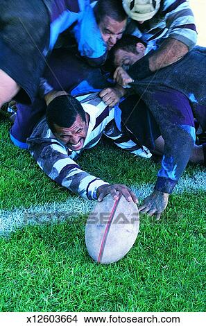 scoring rugby union