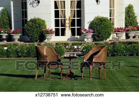 Muebles casa y jardin